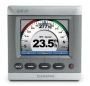 Display Multidata Garmin GMI 10