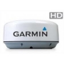 GARMIN GMR 18 HD