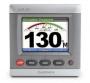 GARMIN Control unit Autopilota GHC 10