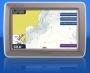 GPS Portatile Garmin 620