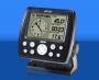 GPS Garmin 152H