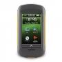 GPS Portatile Garmin Montana 600