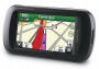GPS Portatile Garmin Montana 650