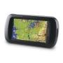 GPS Portatile Garmin Montana 650T