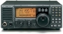 Icom IC-718-CG3000 KIT Nautico