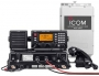 Icom IC-M801E RICETRASMETTITORE OMOLOGATO IN BANDA NAUTICA MF/HF