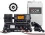 Icom IC-M801 GMDSS RICETRASMETTITORE OMOLOGATO IN BANDA NAUTICA