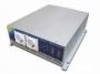 Inverter 12/220 1200W SinMod