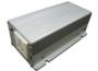 Inverter 24/220 300W SinPura