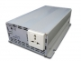 Inverter 24/220 600W SinPura