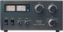 Kenwood TL922 Amplificatore lineare