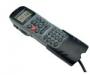 Kit Seconda stazione per VHF Ray240E