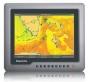 Monitor marino G120