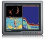 Monitor marino G150