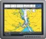 Monitor marino G170