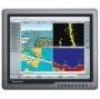 Monitor marino G190