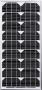 Pannello fotovoltaico 12/20