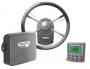 RAYMARINE Autopilota SPX-5 a ruota