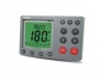 RAYMARINE Control unit Autopilota ST7002