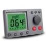 RAYMARINE Control unit Autopilota ST8002