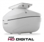 Raymarine Base Radar 12KW Super HD
