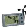 Raymarine ST 40 Wind Sys