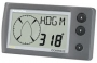 Raymarine ST 40 Compass