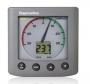 Raymarine ST 60+ Compass