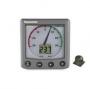Raymarine ST 60+ Compass Sys