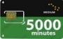 Ricarica 300.000 unità