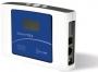 Router 3G/3.5G HSDPA Internet e Voce
