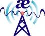 Stazioni radio e sistemi di antenna