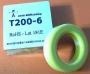 T200 - 6
