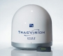 TracVision M7