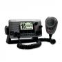 VHF GARMIN 200i