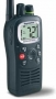 VHF Ray101E
