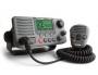 VHF Ray218E