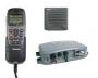 VHF Ray240E