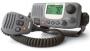 VHF Ray49E