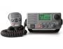 VHF Ray55E
