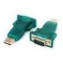 adattatore USB - RS232