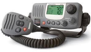 VHF49E