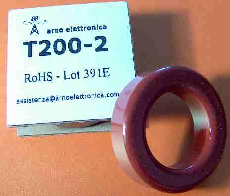 t200-2