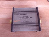 1/50 MHz Directional Power Head Marconi 54421-002L