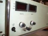 Alimentatore 0-80VDC 0-20ADC