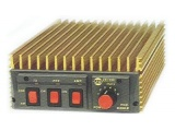 V E N D U T O Amplificatore Lineare Zetagi B 550P