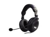 Cuffie - Microfono 810
