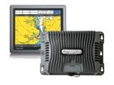 NUOVO Processore Raymarine GPM400  Eu
